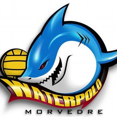 Club Waterpolo Morvedre